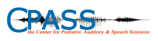 CPASS logo